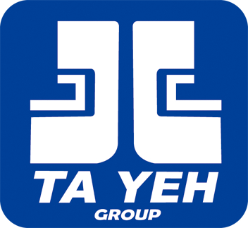 Ta Yeh Auto Accessories Co.,Ltd