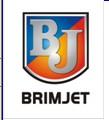 Guangzhou Brimjet Auto Accessories Company