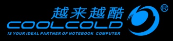 Coolcold Technology