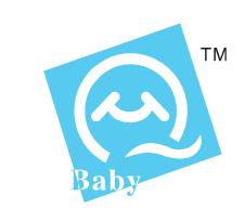 Cixi Jiameng Baby Strloler Co., Ltd.