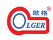 Shantou Olger Packing Machinery Co.,Ltd.