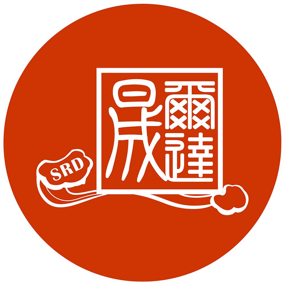 Xiamen SRD Innotech Co., Ltd.