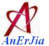 Tianjin Anerjia Trade Co., Ltd