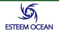 Hebei Esteem Ocean Trading Co.,Ltd
