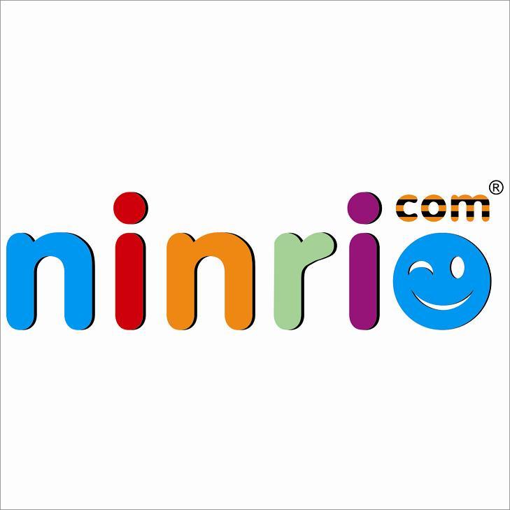 Ninrio Co., Ltd.