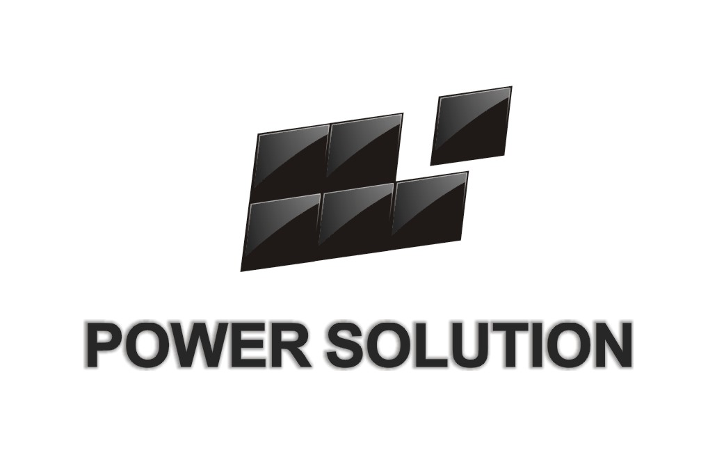 Shenzhen Power-Solution Ind Co.,Ltd