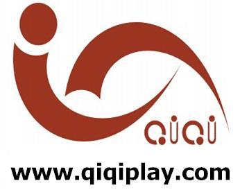 Ningbo Qiqi Playground Equipment Co., Ltd.