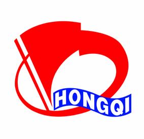 Shandong Hongqi Machinery & Electric Group Co., Ltd.
