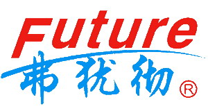 Shenzhen Future Electronics Co., Ltd