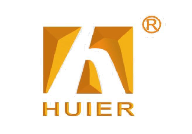Zhejiang Huier Coating Environmental Protection Equipment Co., Ltd.