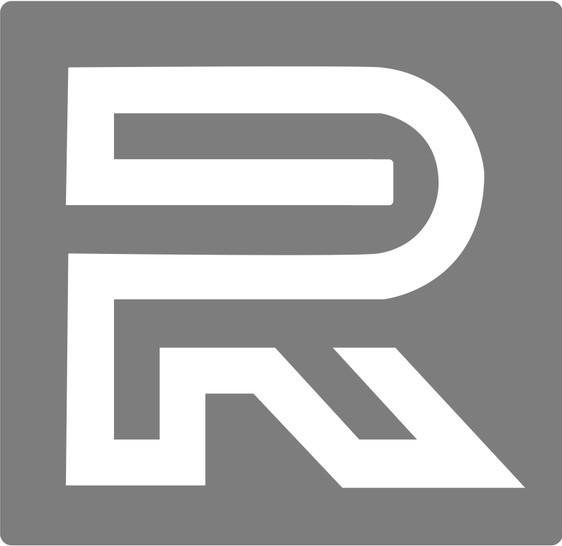 Ruichen 전자공학 Co., 주식 회사
