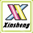 Qingdao Xinsheng Plastic Colorful Printing Co. Ltd