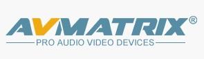 Xiamen Matrix Technology Co., Ltd