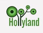 Hebei Hollyland Co., Ltd.