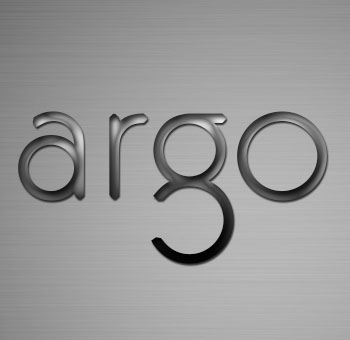 Argo Hardware Mold Company