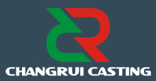 Dongying Changrui Investment Casting Co. Ltd
