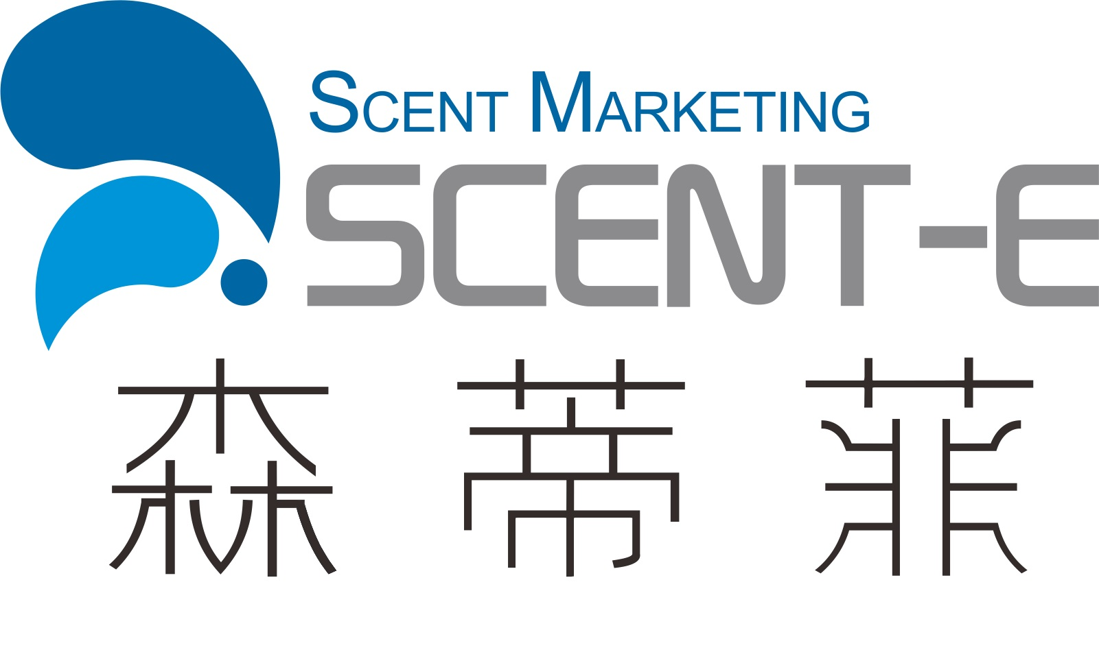 Guangzhou Scent-E Trading Co., Ltd.