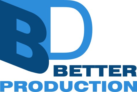 Better Production Co.,Ltd