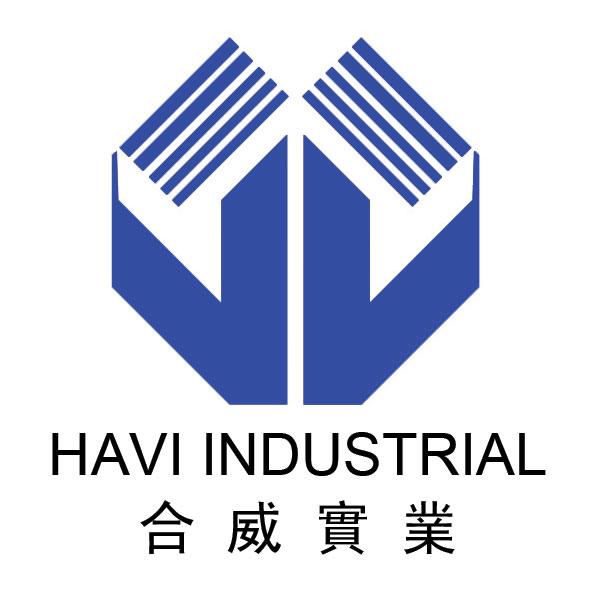 Havi Industrial (H.K.) Co., Ltd.
