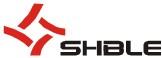 Shanghai Baolin Explosion-Proof Electric Co., Ltd