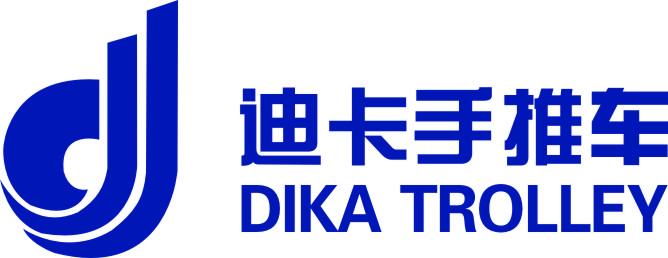 Changshu Dika Trolley Made Co.,Ltd