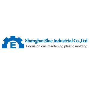 Shanghai Elue Industrial Co., Ltd