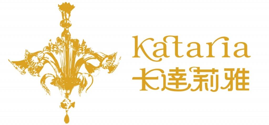 Kataria Lighting Co., Ltd.