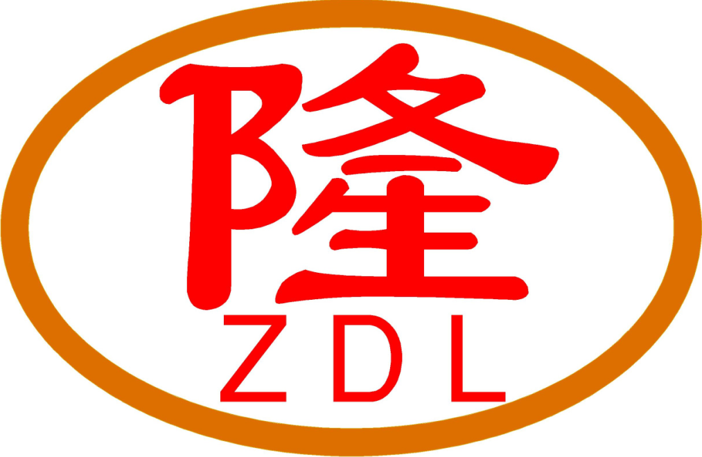 Zhen Delong Machinery Kunshan Co., Ltd