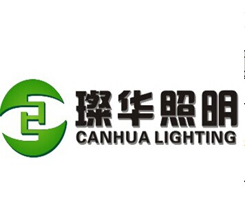 Jiangmen Canhua Lighting Technology Co., Ltd