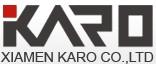 Xiamen Karo Co., Ltd.