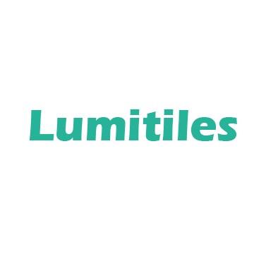 Lumitiles
