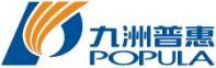 Guangzhou Popula Fan Co., Ltd