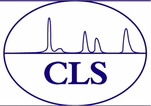 Quzhou Lab Technology Co.,Ltd