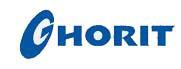 Ghorit Electric Equipment Co., Ltd