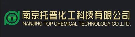 Nanjing TOP Chemical Technology Co., Ltd