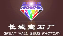 Great Wall Gems Factory