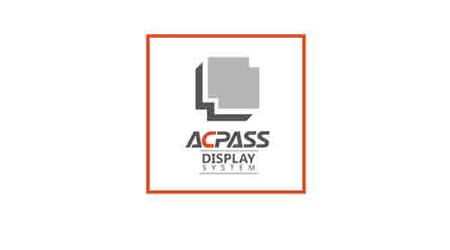 ACPASS Display Equipment Co., Ltd