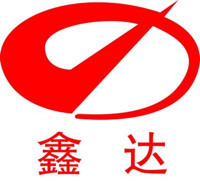Xuzhou Xinda Slewing Bearing Co.,Ltd