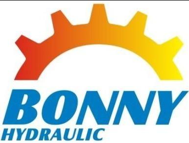 Ningbo Bonny Hydraulics Transmission Co.Ltd