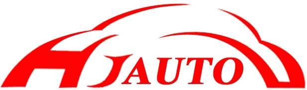 Jiangsu Hongji Auto Parts Co., Ltd.