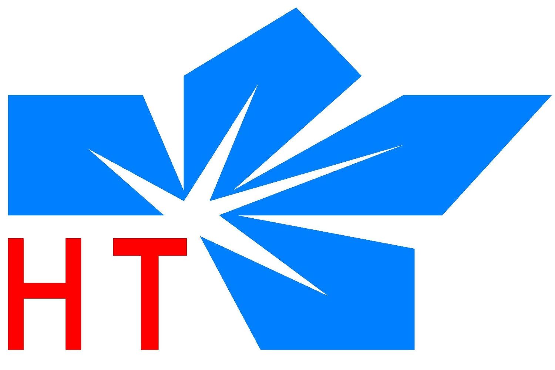 Xinxiang Hutai Refrigeration Co., Ltd