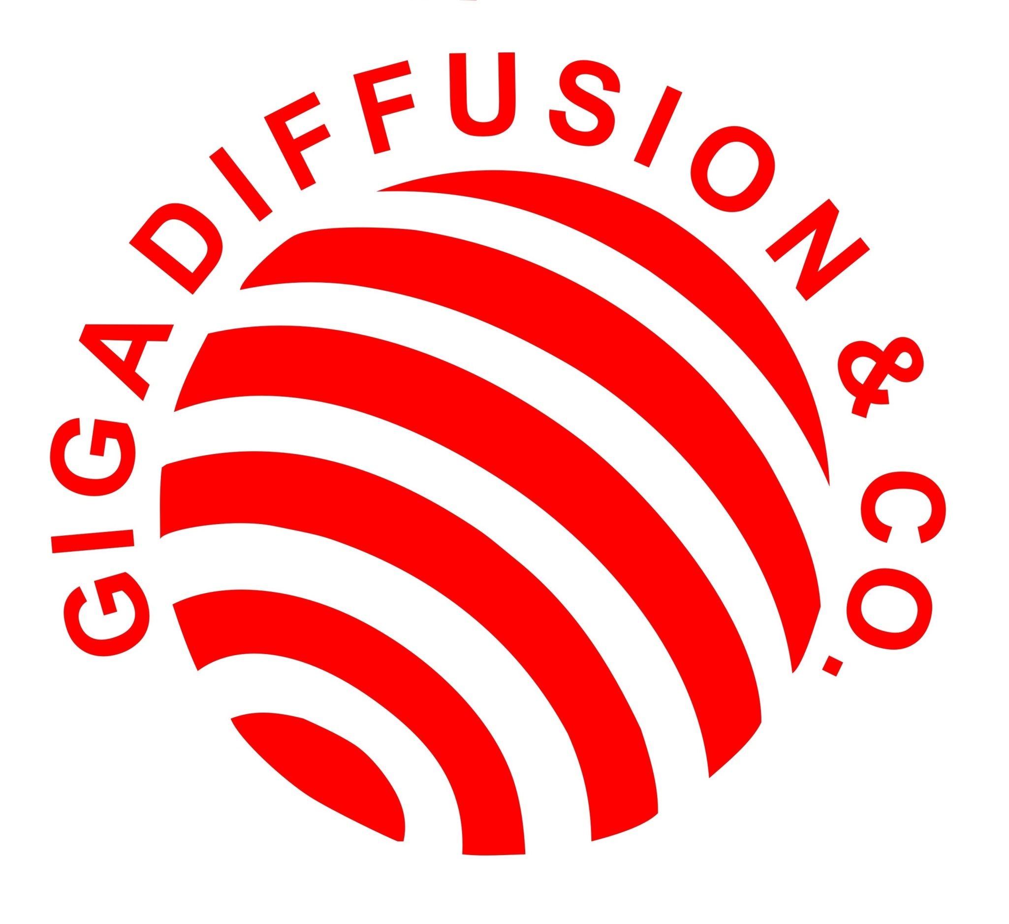 Giga Diffusion Co.