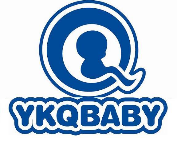 Shenzhen Loyalshare Babythings Co., Ltd.
