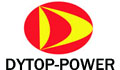 Fuzhou Dongyao Top Power Engine Machinery Co., Ltd