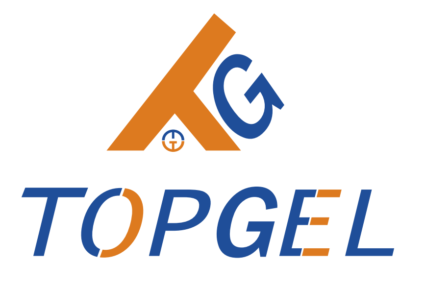 Kunshan Topge Industry Co., Ltd