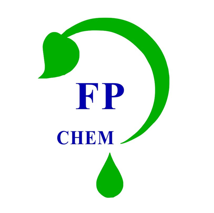 FP Global Co.,Ltd