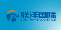 Bon Trans Logistics Co.,Ltd