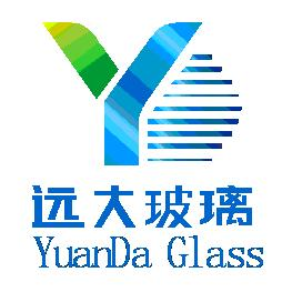 Guangzhou Yuanda Glass Energy-Saving Technology Co.,Ltd