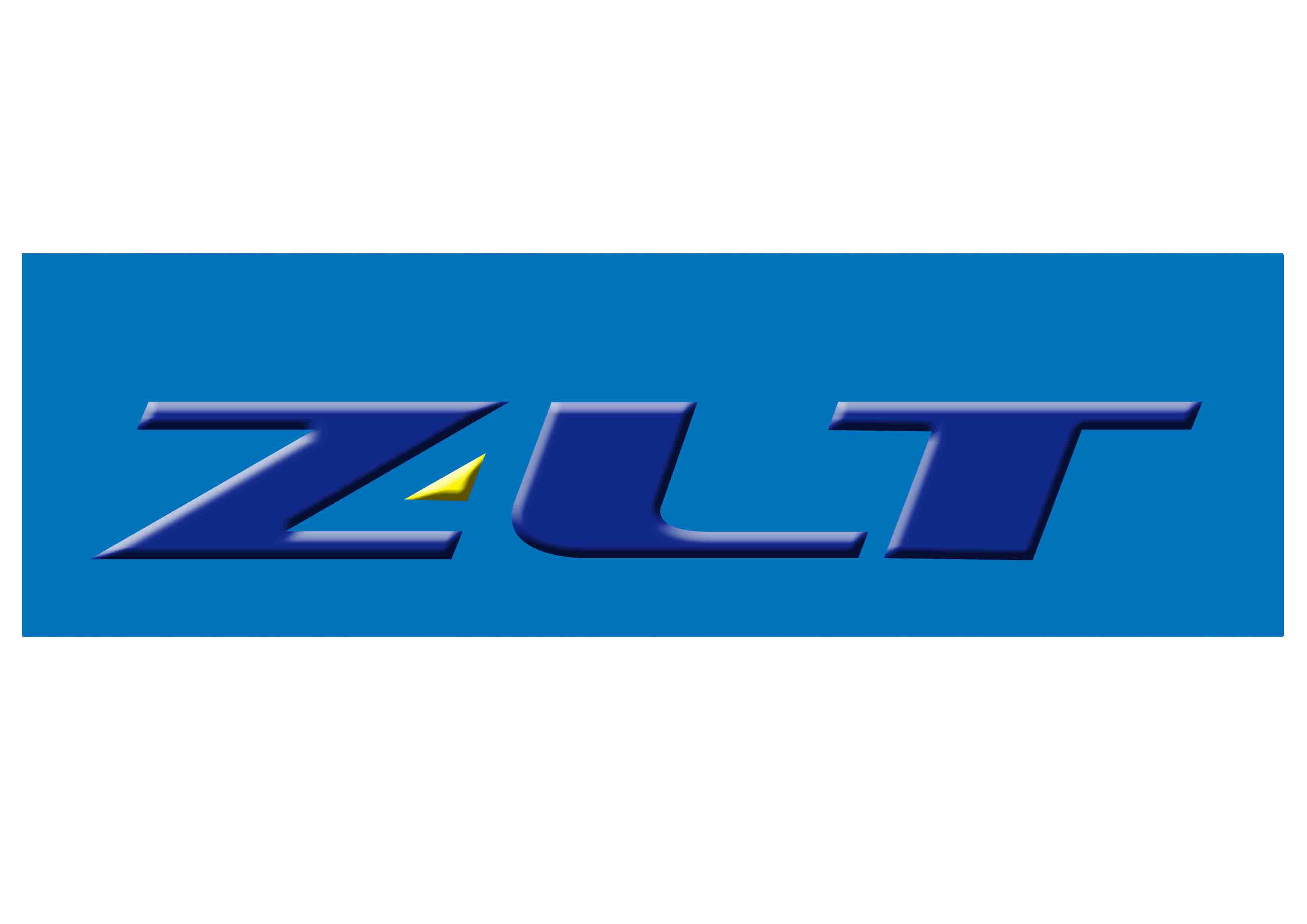 Zibo ZLT International Trade Co., Ltd.