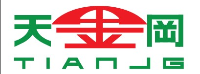Kunshan Tian Jin Gang Metal Products Co., Ltd